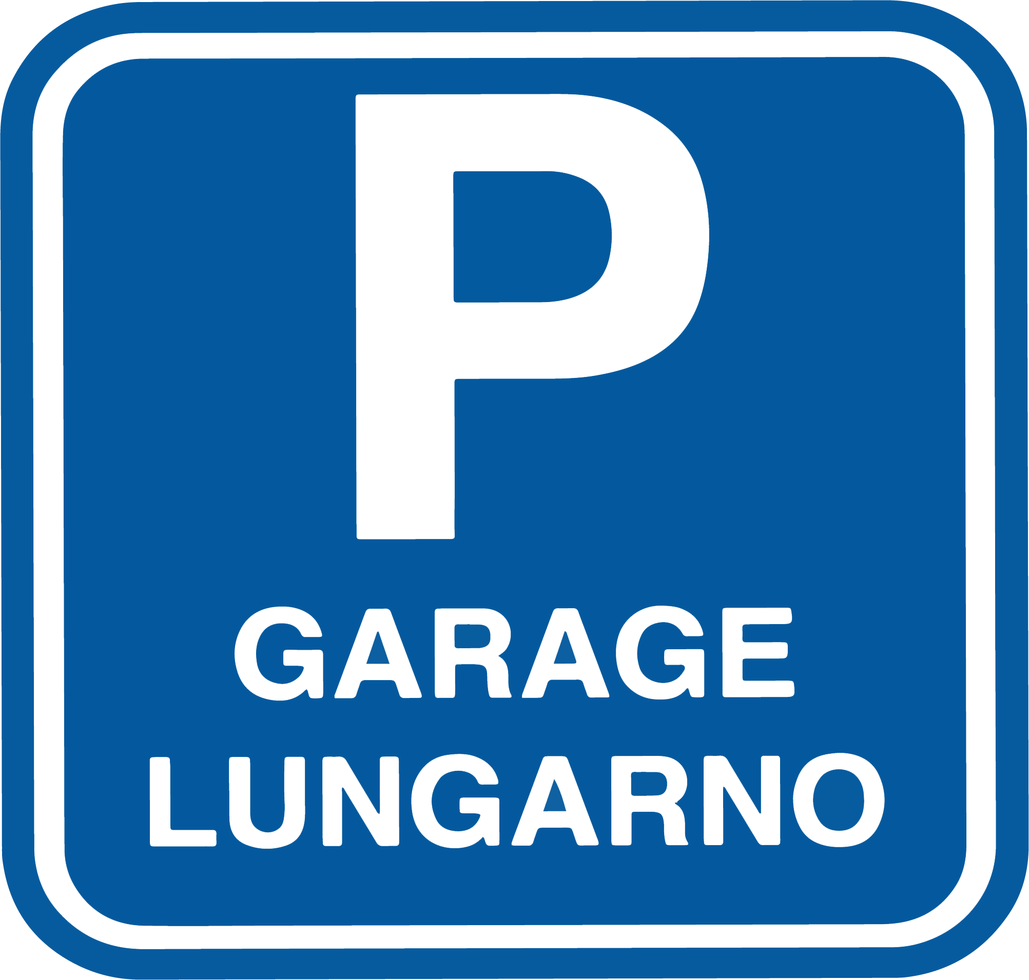 Parking Florence Center Ponte Vecchio